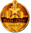 Pulse of the City News Award of Excellence in Client Satisfaction